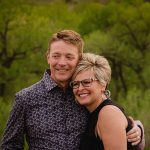Dr. Don and Lisa Coaching Services