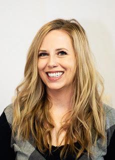 Jessica McNiven