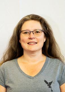 Valerie Fraser